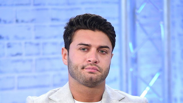 Reality shows have duty to care says minister after death of Love Island's Mike
