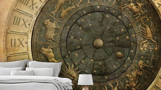 Does your decor suit your star sign? An astrologist's guide to styling your space
