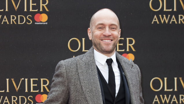 The Olivier Awards 2018 - London