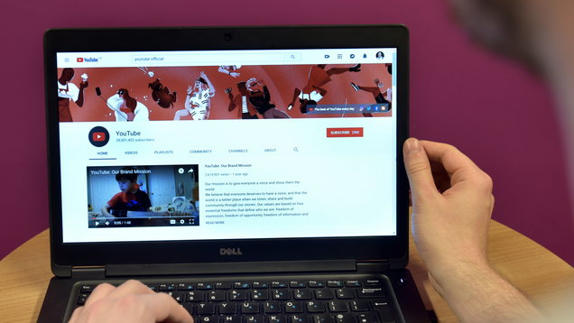 Controversial changes to EU online copyright laws set for final vote