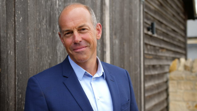 Buying a new house? Phil Spencer reveals the warning signs to walk away from now