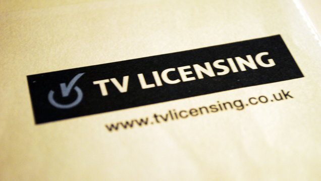 500,000 sign petition demanding Government fund free TV licences