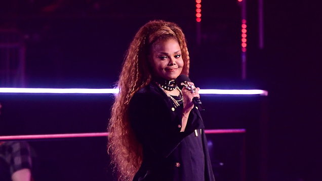 Janet Jackson: Michael's legacy will continue through his music