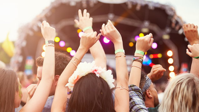 Festival season fashion: How to appreciate other cultures instead of appropriating them