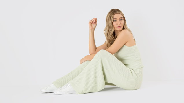 Working from home? 5 of the best loungewear brands for when you can ditch the office dress code