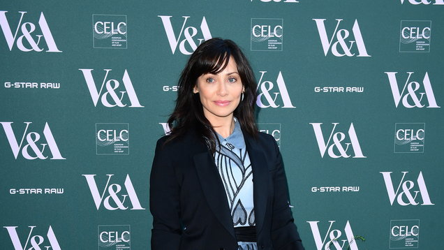 Singer Natalie Imbruglia Is Pregnant, Expecting First Child After Undergoing IVF
