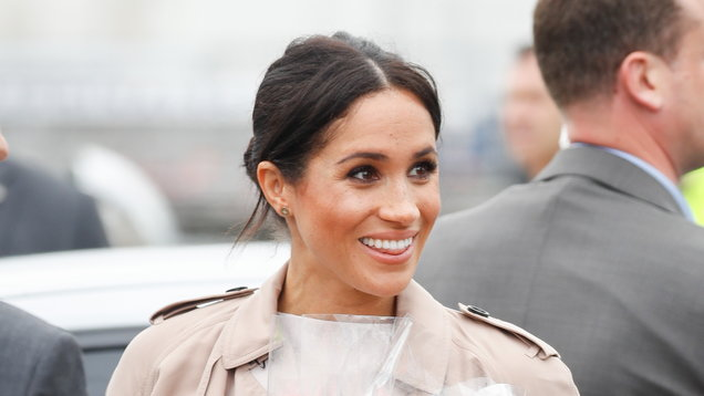 Meghan is launching a fashion collection: 5 items we hope to see in the range