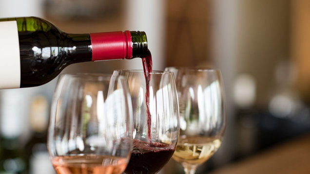 The dos and don'ts of serving wine – you just might have been doing it all wrong
