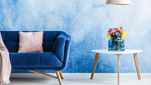 Want to refresh your rooms on a budget? These bargain buys don't skimp in the style stakes