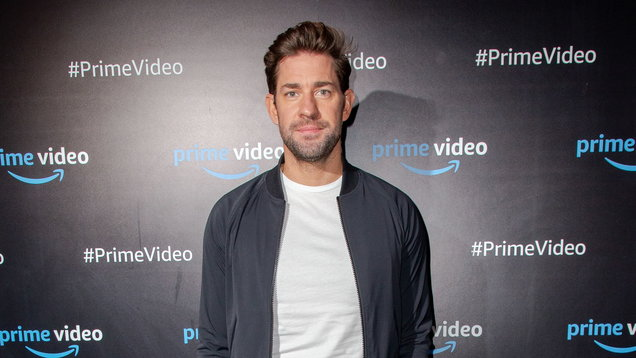 Amazon Drops New 'Jack Ryan' Trailer & Reveals Season 2 Premiere Date