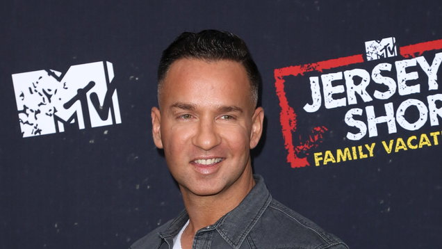 The Situation-Taxes