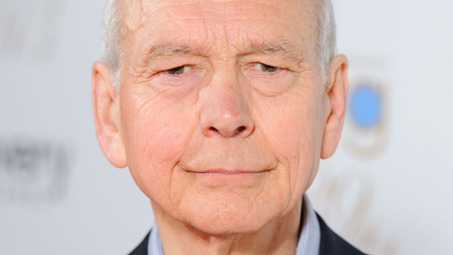 John Humphrys comments