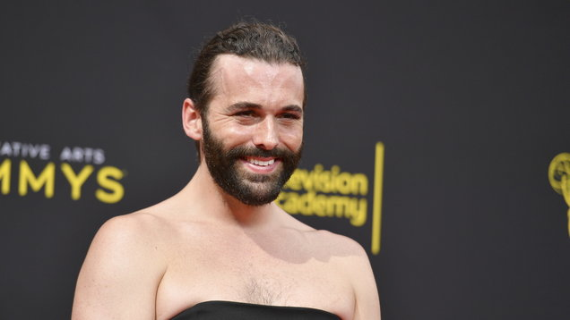 2019 Creative Arts Emmy Awards – Night One – Arrivals