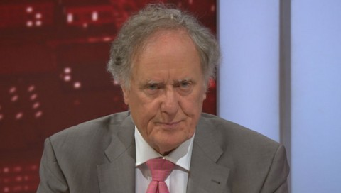Tonight-with-Vincent-Browne