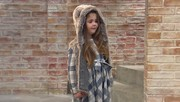 Kids Winter Fashion 2