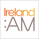 "ASLAN SLAMS JEDWARD: ""THEY ARE CRAP"" - ON IRELAND AM"