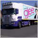 TV3 TAKES TO THE ROAD TO PROMOTE THE RETURN OF THE HIT SERIES, GLEE