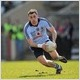 LOUTH v DUBLIN LIVE ON TV3