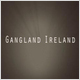 TV3 EXAMINES THE ORIGINS OF GANGLAND CRIME IN MODERN IRELAND