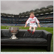 ALL-IRELAND CHAMPIONSHIP GAA RETURNS TO TV3 FOR NEW THREE-YEAR DEAL