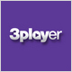 TV3 launches 3player, the most advanced online player in Ireland