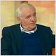 Eamon Dunphy breaks down on Ireland AM speaking about unemployment in Ireland.