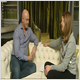 Ireland AM speaks to Ross Kemp about new series of Extreme World which looks at Northern Ireland.