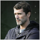 ROY KEANE - THE SUNDERLAND STORY