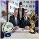 TV3 Group Wins Rights to Rugby World Cup 2015.