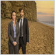 Internationally acclaimed actress Charlotte Rampling to star in new series of Broadchurch on TV3.