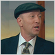 Michael Healy Rae says 'Wonder Woman' Joan Burton could easily help rural Ireland.