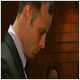 TV3 examines the rise and fall of Oscar Pistorius following his sentencing.