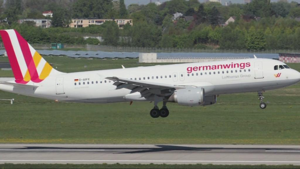 TV3 examines the harrowing Germanwings air crash.