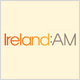 Ireland AM Celebrates 10 Years of Great Breakfast Television