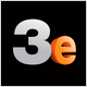 TV3 ANNOUNCES NEW HOME ON SKY FOR 3e