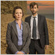 Gripping crime drama series Broadchurch premieres on TV3 this Wednesday.