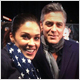 George Clooney tells Xposé that he's planning a trip to Ireland with pal Bono!