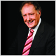 Hundreds apply to take part in  THE PEOPLE'S DEBATE with VINCENT BROWNE
