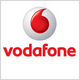VODAFONE SPONSORS CHRISTMAS ON TV3