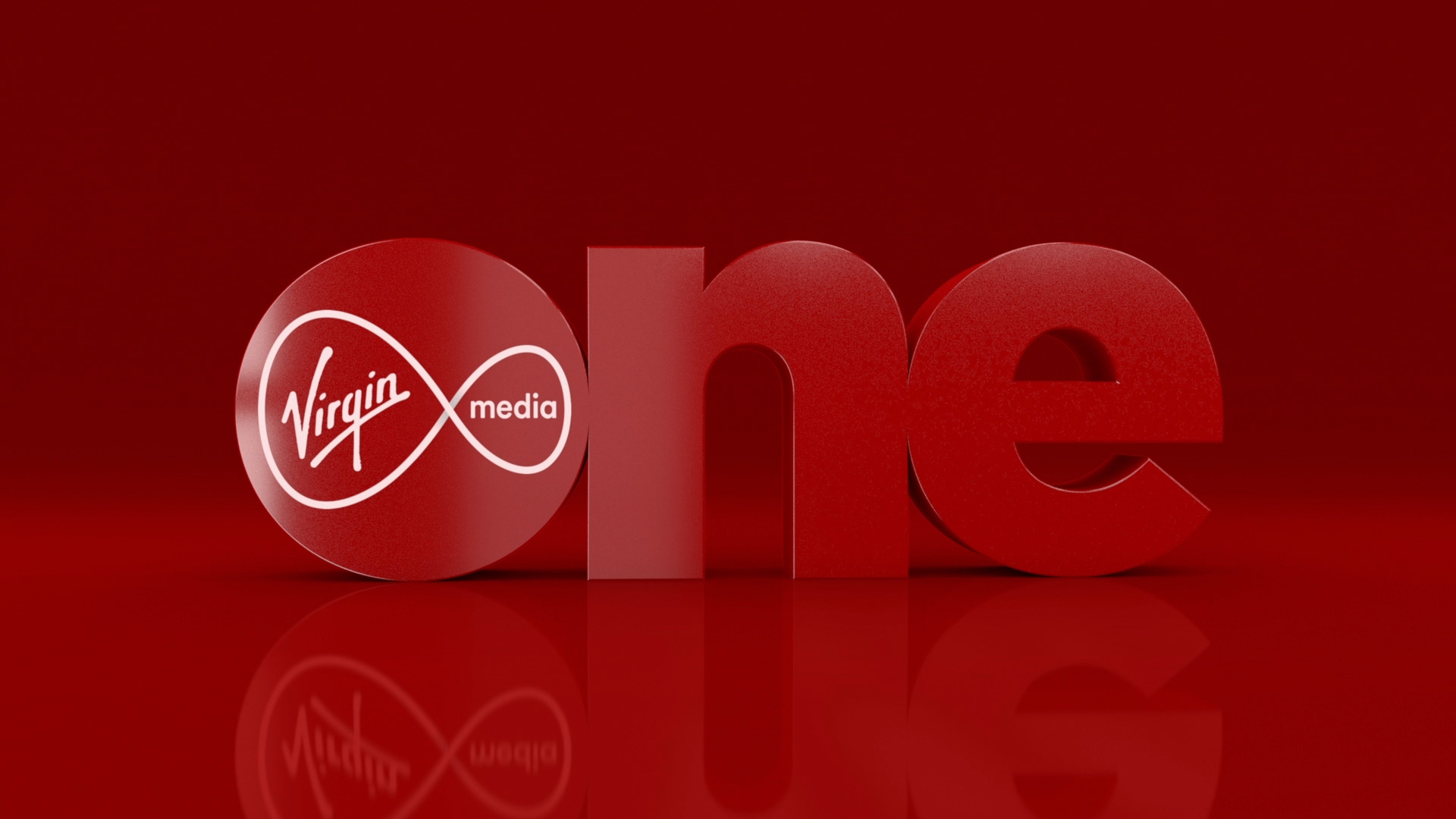 Virgin Media Player | Watch your favourite shows online