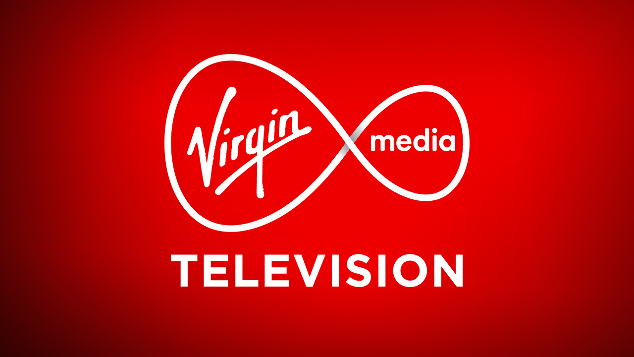 Virgin Media Television - Live and On-Demand on Virgin Media